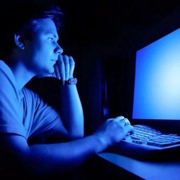 rc-luce-blu-monitor-q.jpg